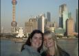Shanghai - pearl tower